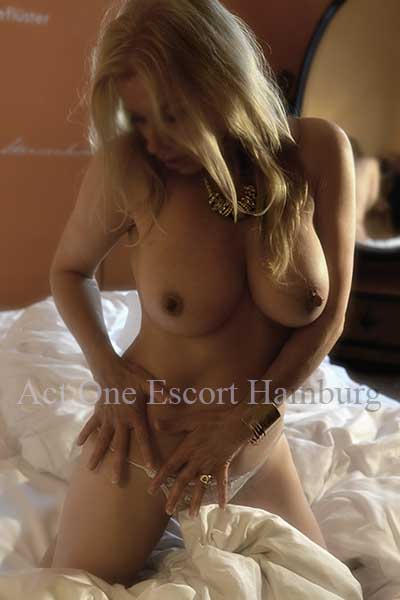 escort service hamburg nds ladies uelzen